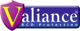 Valiance RCD Protection