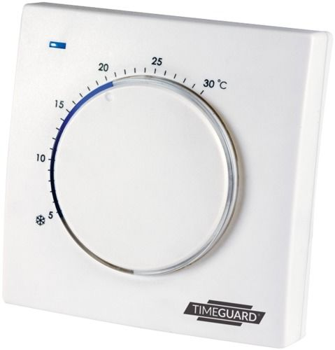 Trt030 electronic room thermostat timeguard trt030 asfbconference2016 Image collections