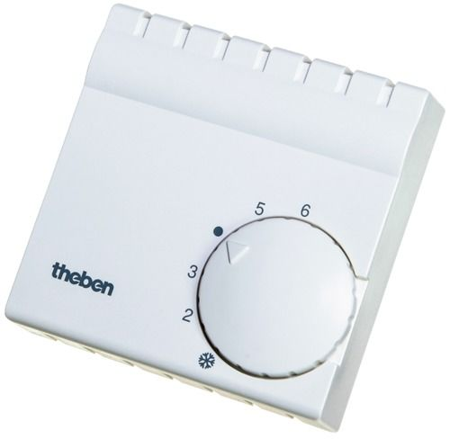 Ramses 701 room thermostat timeguard ramses701 catalogue cheapraybanclubmaster Choice Image