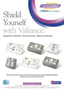 Shield Yourself with Valiance