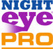 Night Eye Pro