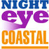Night Eye Coastal