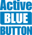 Active Blue Button