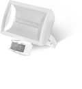 20W LED Wide Angle PIR Floodlight – White