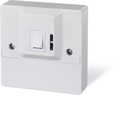 Programmable Security Light Switch