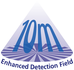 10m Enhanced Detection Field