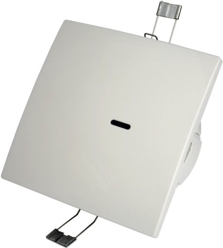 Livarno Lux Ceiling Light With Motion Sensor Instructions: 360° HF Ceiling Microwave Detector